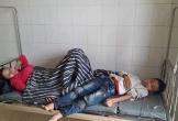 Nguyên nhân khiến gần 50 người đi ăn giỗ phải nhập viện ở Hà Tĩnh