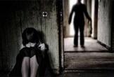 Thiếu nữ 15 tuổi bị gã trai nghiện ma túy xâm hại trên đường vắng