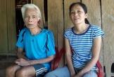Cha ung thư chật vật chăm hai con mắc bệnh thần kinh