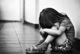 Thầy giáo thừa nhận hành vi dâm ô 5 học sinh lớp 1