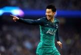 Man City 4-3 Tottenham: Son Heung-min và VAR hủy diệt Man Xanh