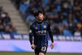 Sức hút của Công Phượng khiến K-League phải thay đổi luật giải đấu