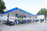 Quỹ bình ổn giá xăng dầu Petrolimex âm 240 tỉ đồng