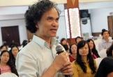 Nhà giáo Chu Văn Sơn qua đời ở tuổi 58