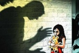 Những khoảng trống trong xét xử tội xâm hại tình dục trẻ em