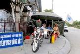 Xuất hiện thêm ổ dịch tả lợn Châu Phi tại TP Ninh Bình