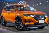 Nhà sản xuất, đại lý đua nhau tung chiêu khuyến mại, giảm giá ô tô tháng 4