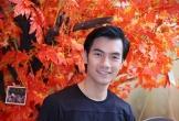 Nhan Phúc Vinh: 'Tham gia gameshow ngồi lê đôi mách hơi phí thời gian'