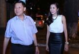 Công ty nhà chồng Hà Tăng lãi trước thuế 1,1 tỷ mỗi ngày