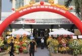 Thương hiệu Lacoste khai trương cửa hàng lớn nhất Bắc miền Trung tại TP. Vinh
