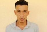 Giả danh PV Báo Tuổi trẻ cưỡng đoạt tài sản CSGT Hà Tĩnh lĩnh án