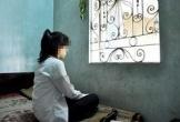 Thầy giáo bị tố làm nữ sinh lớp 8 mang thai thừa nhận quan hệ tình dục với bé gái nhiều lần tại phòng học bán trú của trường