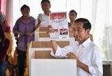 92 nhân viên kiểm phiếu Indonesia chết vì kiệt sức trong ngày bầu cử