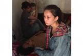Gia đình lao động Việt Nam đột tử tại Nhật Bản cần giúp đỡ