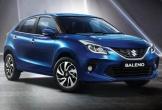 Chiếc ô tô giá 'rẻ như cho' 186 triệu đồng của Suzuki trình làng bản động cơ mới