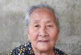 Huyện Can Lộc, tỉnh Hà Tĩnh: Cần trả lại chế độ tuất cho người có công nuôi dưỡng liệt sĩ Võ Thị Hòa