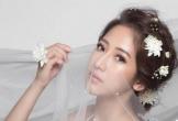 Hoàng Thùy Linh bất ngờ thay thế Trâm Anh trong sitcom Siêu quậy