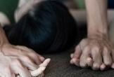 Điều tra cụ ông Ninh Thuận 75 tuổi giở trò đồi bại với bé gái