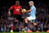 Trước trận derby thành Manchester: Cả hai cùng quyết chiến