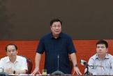 Bị tố dùng bằng thạc sỹ 'ma', Chủ tịch quận Hoàng Mai lên tiếng