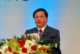 Tiết lộ mức thù lao của dàn lãnh đạo Vietinbank