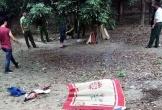 Mâu thuẫn với gia đình em rể, người bác sát hại bé trai 7 tuổi rồi mang xác giấu trong vườn nhà