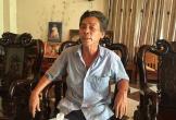 Hà Tĩnh: Người dân trồng rừng tại Hương Khê bị đe dọa, lấn chiếm