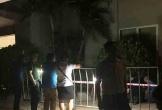 Hà Nội: Bé gái 4 tuổi rơi từ tầng 12 chung cư Ecohome 1, tử vong