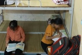 Nữ sinh lớp 8 mang thai: Môi trường học bán trú được quản như thế nào?