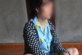 Tố thầy làm nữ sinh mang bầu: Kết quả xét nghiệm ADN