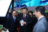 TH sắp đưa sữa tươi sạch vào thị trường Trung Quốc