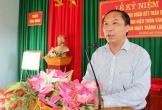 Hà Tĩnh: Phó Chủ tịch HĐND tỉnh được bầu làm Trưởng Ban Tuyên giáo
