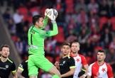 Vì sao đội tuyển Việt Nam chưa thể triệu tập Filip Nguyễn?