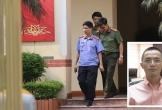 Vì sao Chánh thanh tra Bộ TT-TT bị bắt?