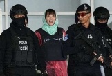 Đoàn Thị Hương sẽ về Việt Nam ngay sau khi được trả tự do