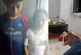 Ánh mắt cầu cứu của 2 đứa con có mẹ bị ung thư không có tiền chữa bệnh