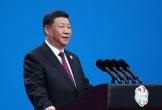 Ông Tập Cận Bình lần đầu lên tiếng giữa căng thẳng thương mại Mỹ-Trung