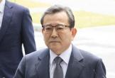 Hàn Quốc bắt cựu thứ trưởng tư pháp bị nghi dự 'tiệc s.e.x'