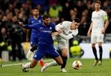 Đứt gân gót chân, sao trẻ Chelsea nghỉ đá 1 năm