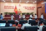 Đà Nẵng hợp nhất Văn phòng Đoàn ĐBQH, HĐND và UBND