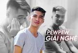 Hot: PewPew thông báo 'đang hẹn hò', để hẳn relationship cùng một cô gái lạ trên Facebook!