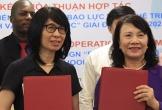 Bộ Giáo dục và Đào tạo ký thỏa thuận hợp tác chấm dứt bạo lực trẻ em