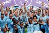 Man City và cơ hội hoàn tất cú ăn ba lịch sử