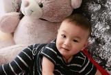 Lâm Khánh Chi khoe ảnh con trai cưng, gây bất ngờ vì nhan sắc