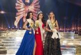Hoa hậu Hương Giang và những hành động xứng danh Nữ hoàng cộng đồng LGBT