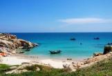 8 cảnh đẹp khiến nhiều du khách mê mẩn Bình Thuận
