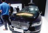 Ford muốn sản xuất xe sang cho riêng thị trường Trung Quốc