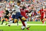 Champions League đổi luật trận chung kết Tottenham vs Liverpool