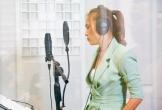Mỹ Tâm kết hợp với Rapper Việt tung ca khúc mới