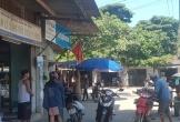 Nghi Xuân (Hà Tĩnh): Cửa hàng xăng dầu bị buộc di dời vẫn ngang nhiên hoạt động